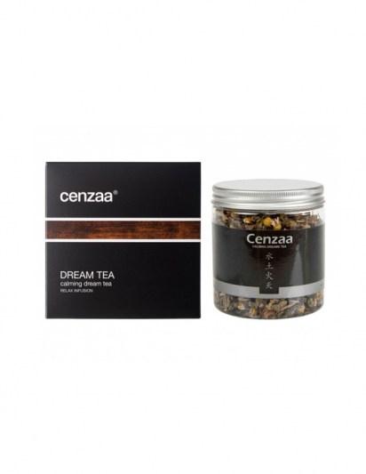 Cenzaa-dreamtea-calming