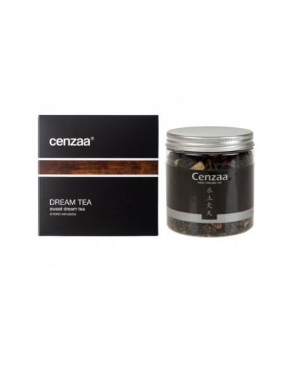 Cenzaa-dreamtea-sweetdream